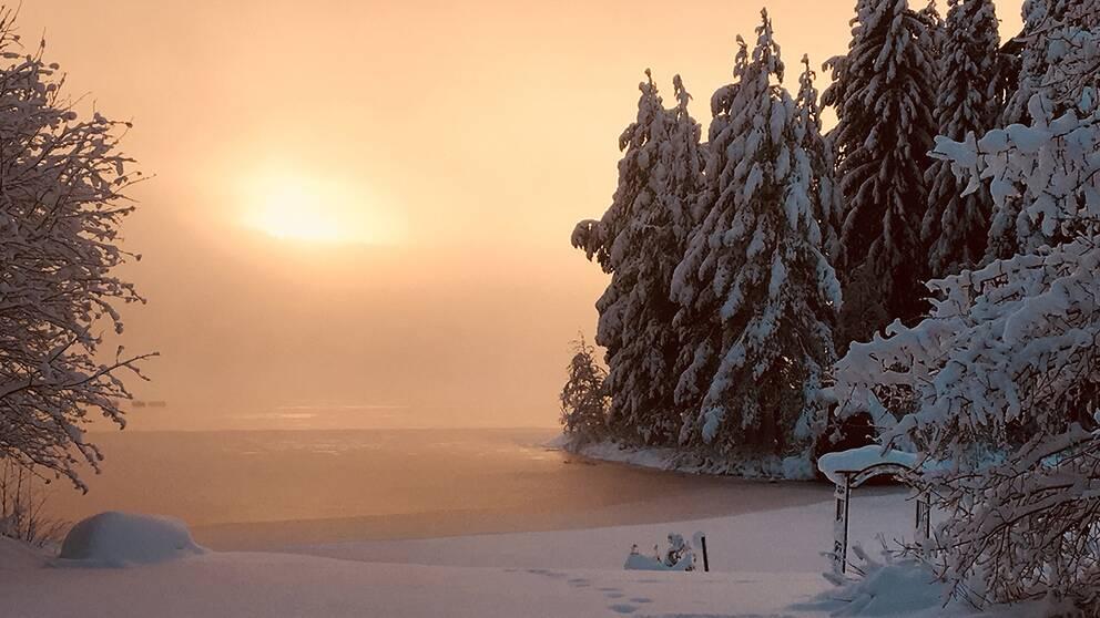 Stugun, Ragunda kommun, Jämtland.