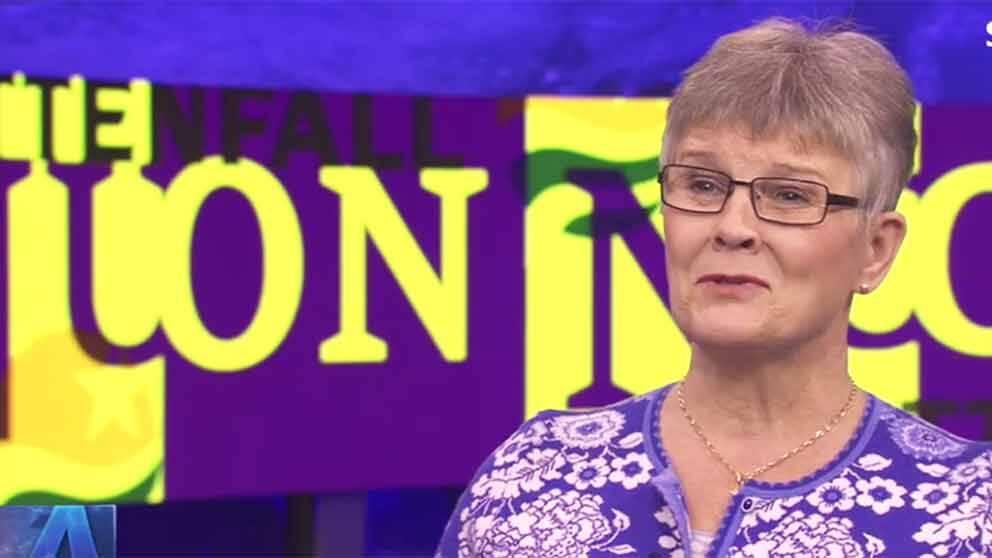 Maud olofosson staller fragor till s kongressen