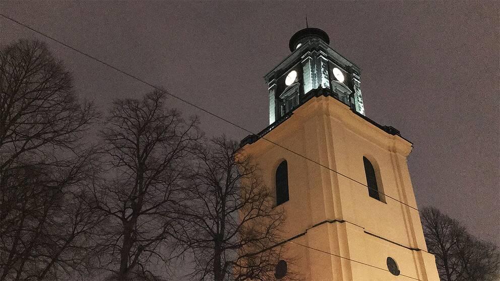 Stadstornet Norrköping