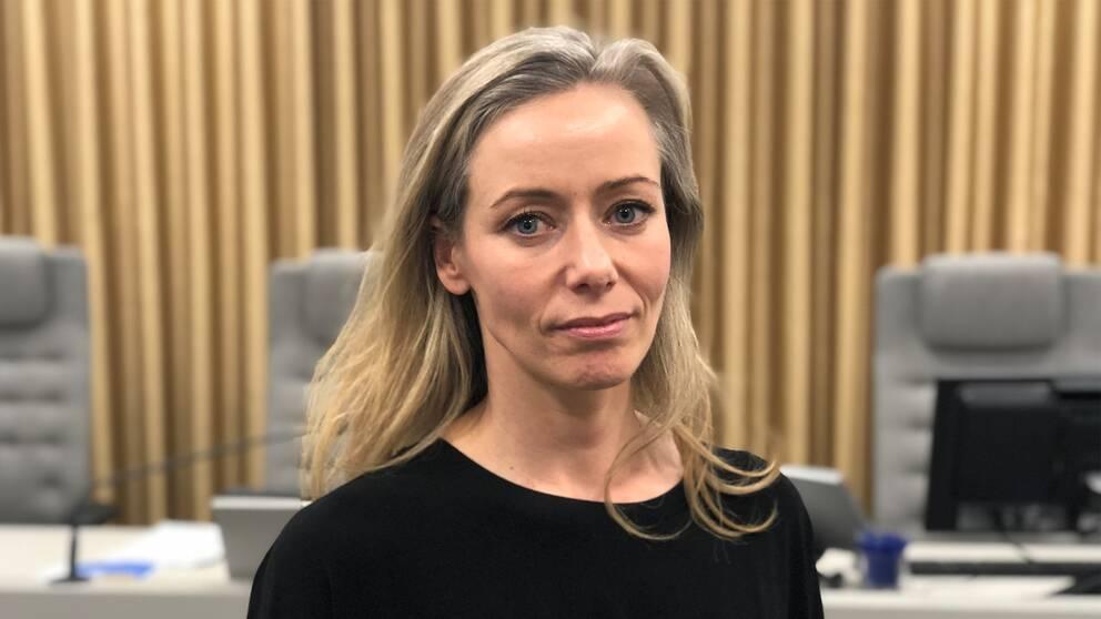 Dina Gutrad