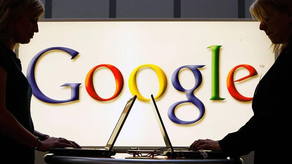Europeiska medborgare kan nu ansöka om att få personliga uppgifter borttagna från Google.