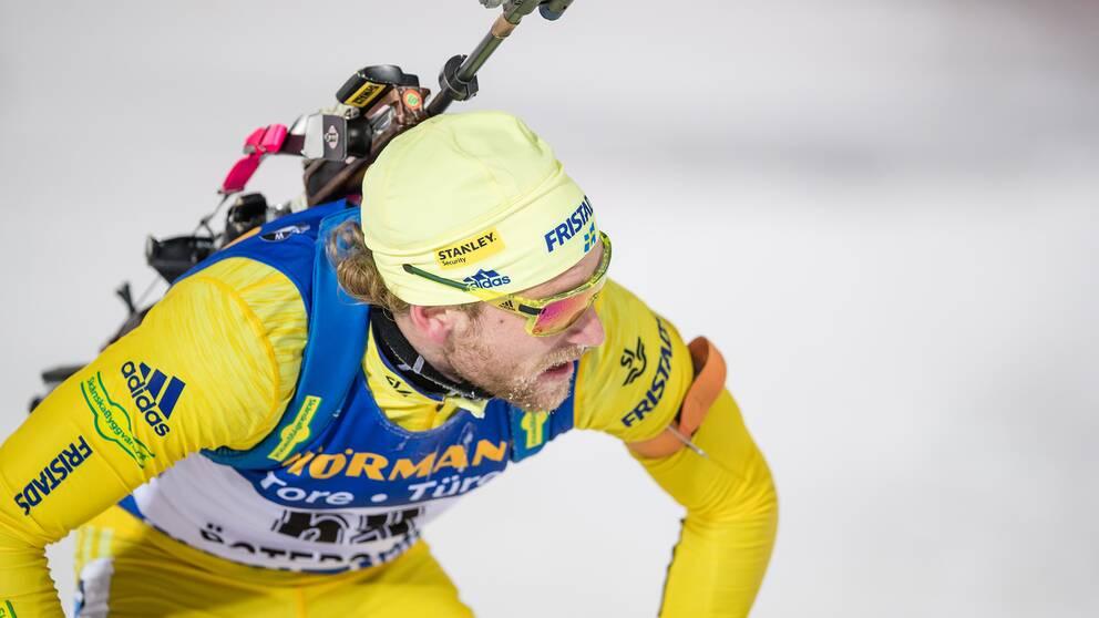 Torstein Stenersen