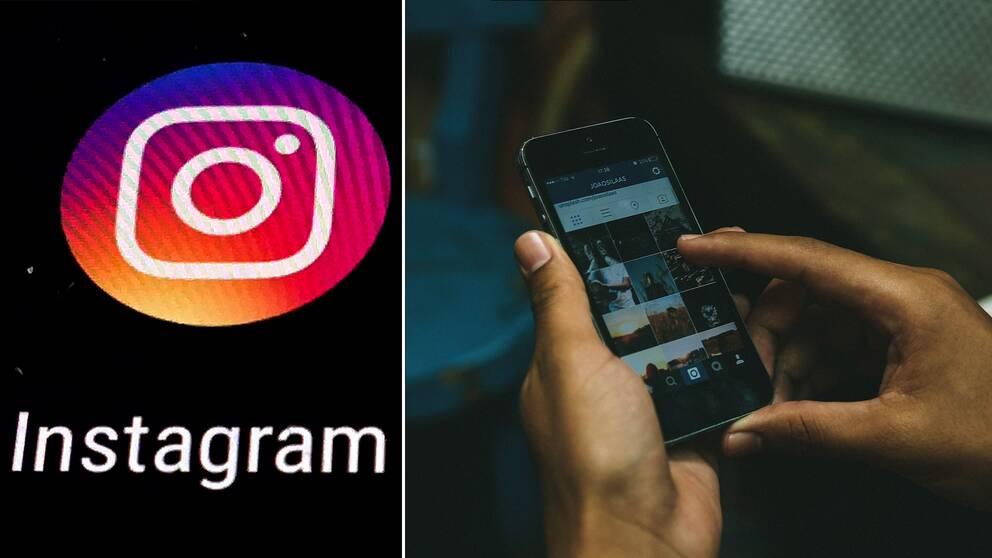 """""""Vi kommer att ändra vår policy"""", lovade Instagram-chefen Adam Mosseri."""