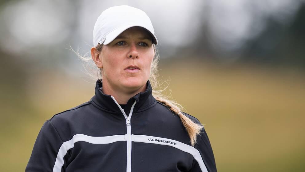 Marianne Skarpnord