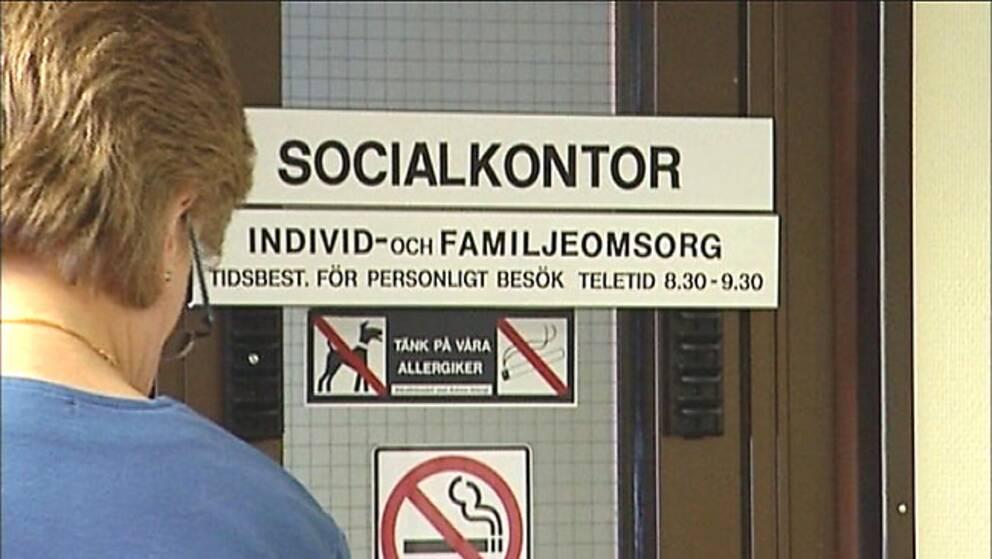 Socialkontor