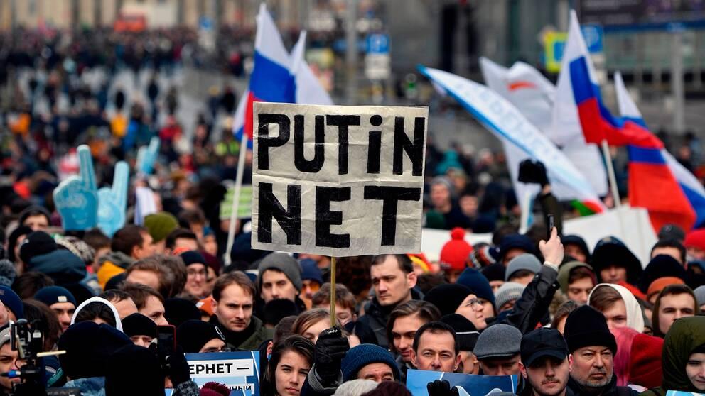 dejta Moskva Ryssland kan jag koppla in tvГҐ lampor till en brytare