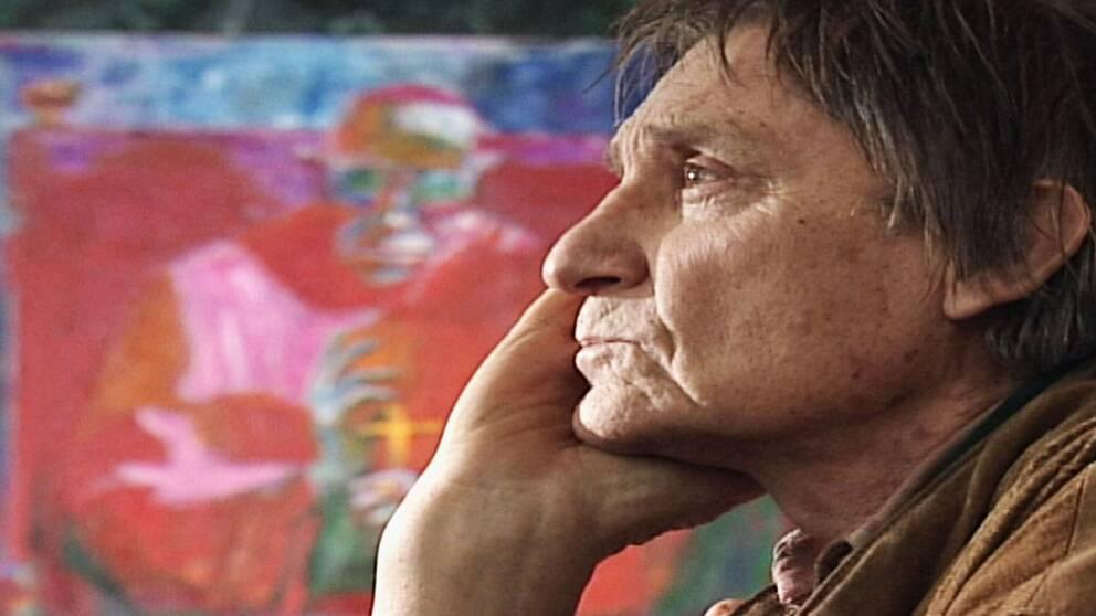 Gerhard Nordström