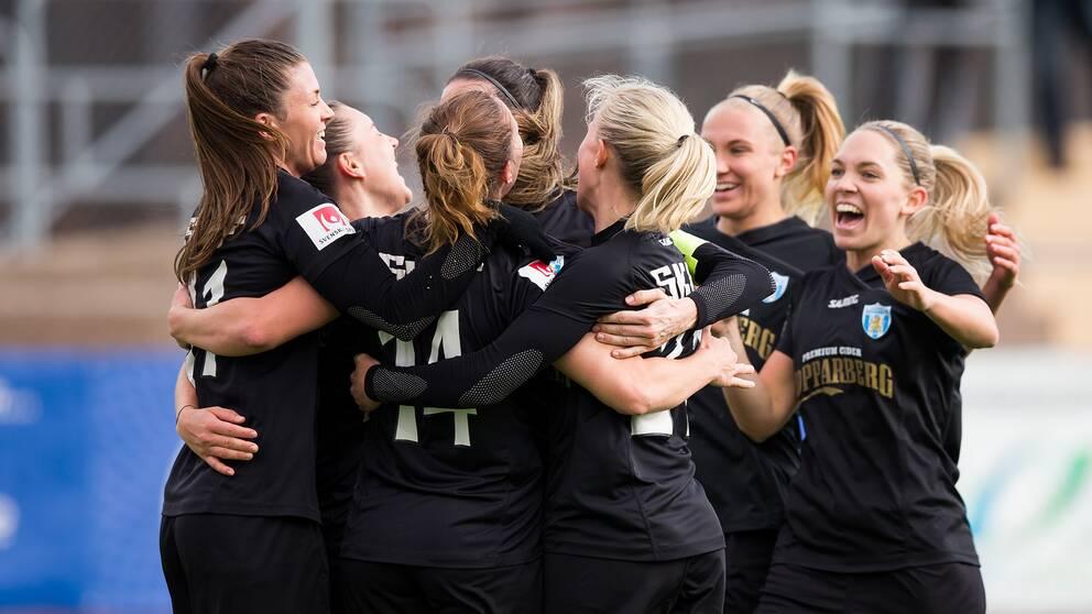 Göteborg till cupfinal – avgjorde i 121 a minuten  641e436f91527