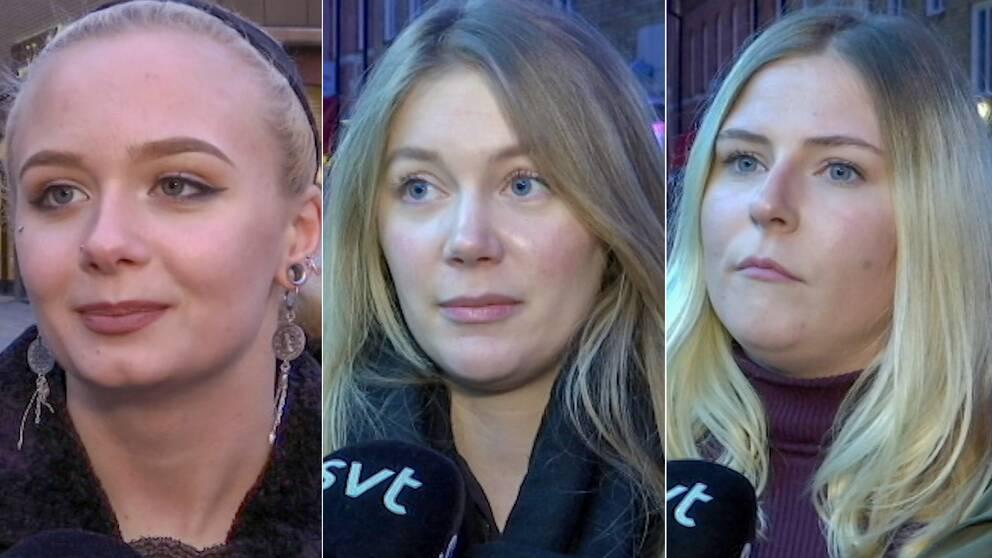 Spa I Uppsala Trffa Tjejer Online Sai Mai Thai Escorts Malm