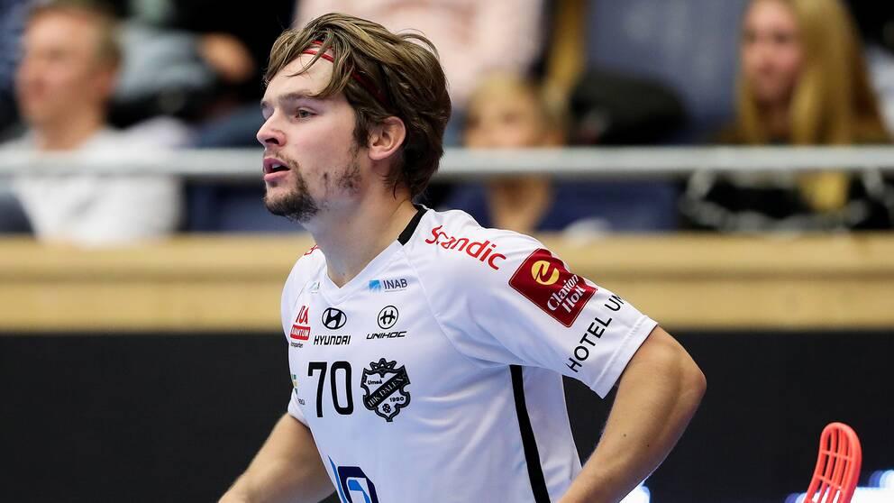 Jonas Svahn
