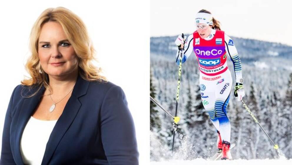 """SVT tappar vinterrättigheter: """"Gjorde allt vi kunde"""""""