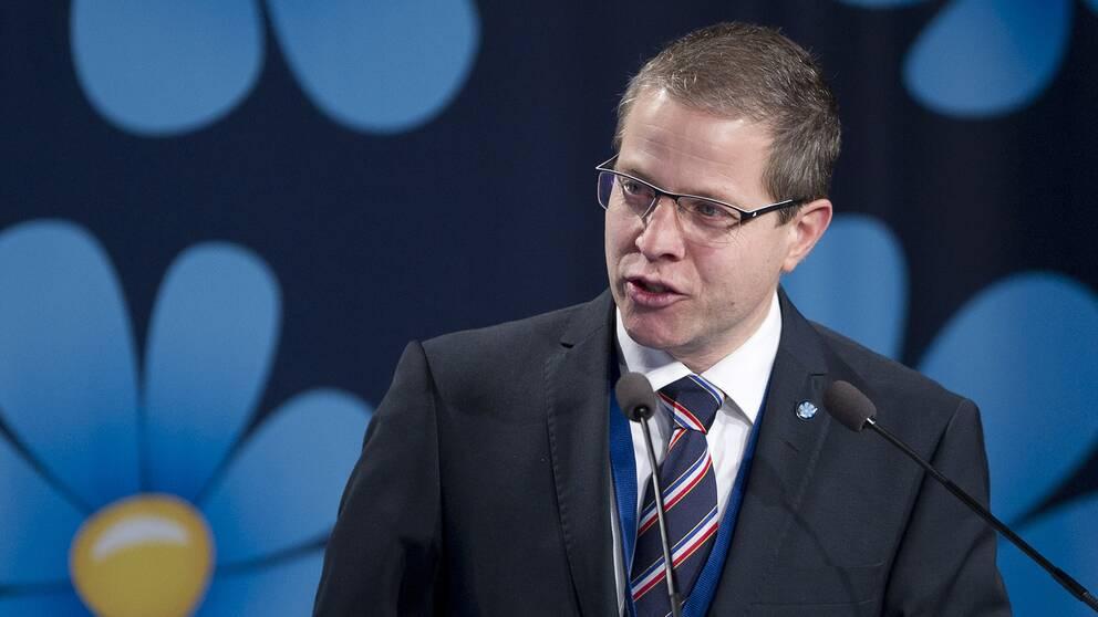 Martin Kirchberg
