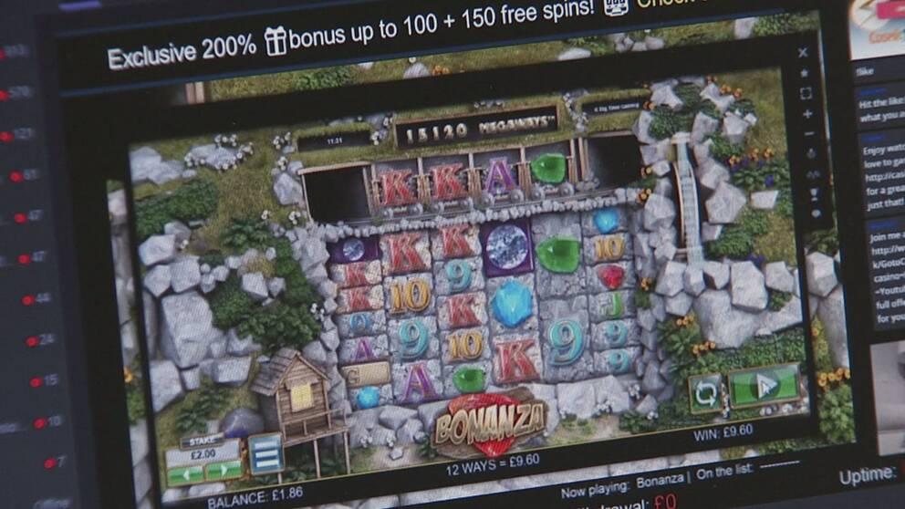 Spelreklamen har nyligen uppmärksammats för sin aggressiva marknadsföring. Nu granskar även spelinspektionen hur flera nätcasinon etablerat sig på videoströmningssajsten Twitch.