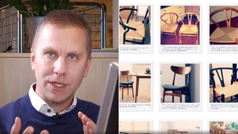 Anders Björkenheim