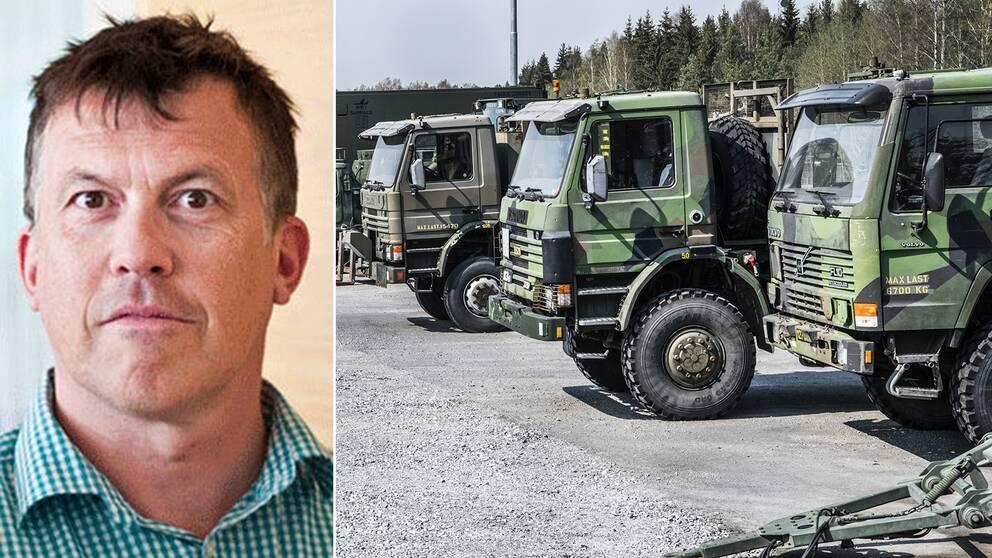 Håkan Edström