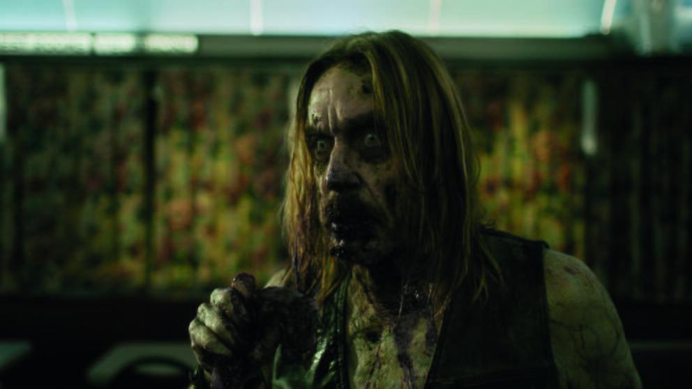 Jim Jarmuschs film The dead don't die inleder filmfestivalen i Cannes.