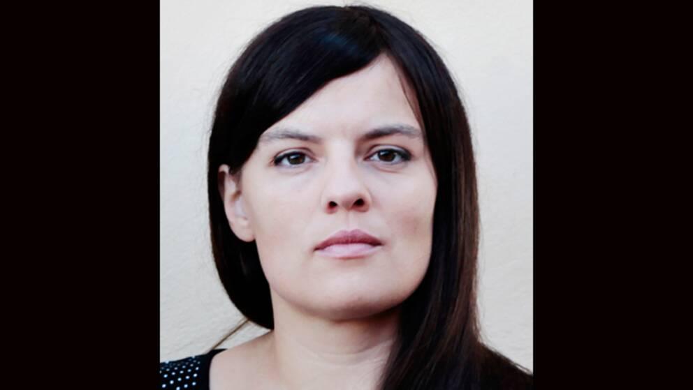 Kristina Lindquist