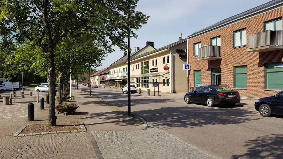 SVT på plats i Hylte hela vecka 26 – tipsa oss!