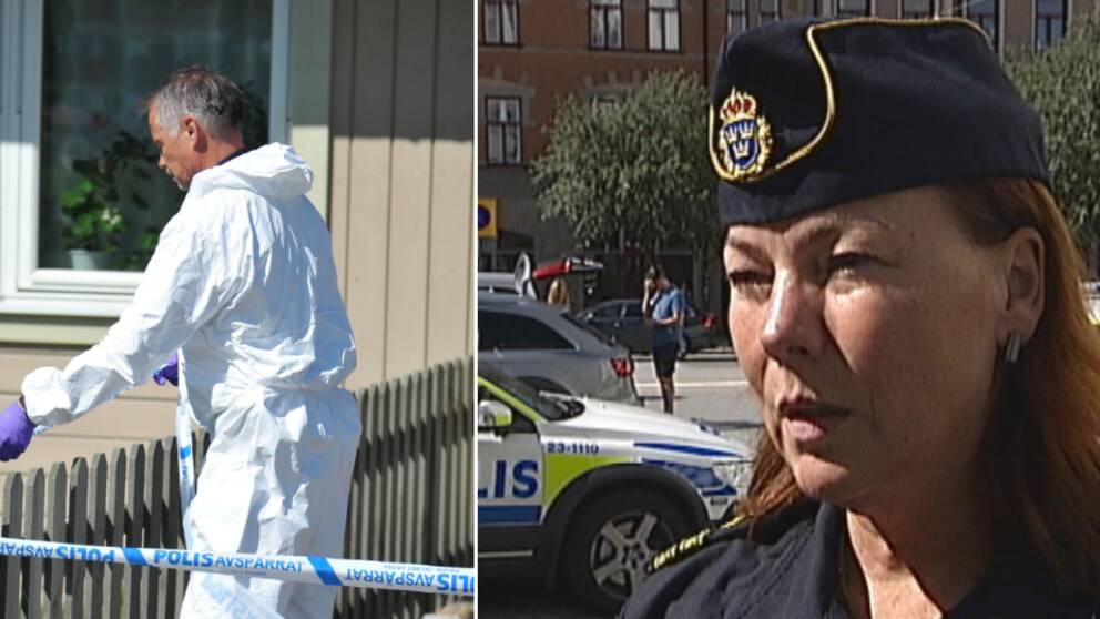Nyheter och händelser   Polismyndigheten