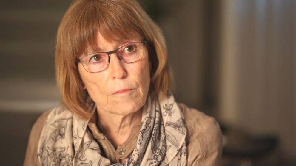 Henrietta Stein, chef på Arbetsförmedlingen, medger att myndigheten inte följt bestämmelserna.