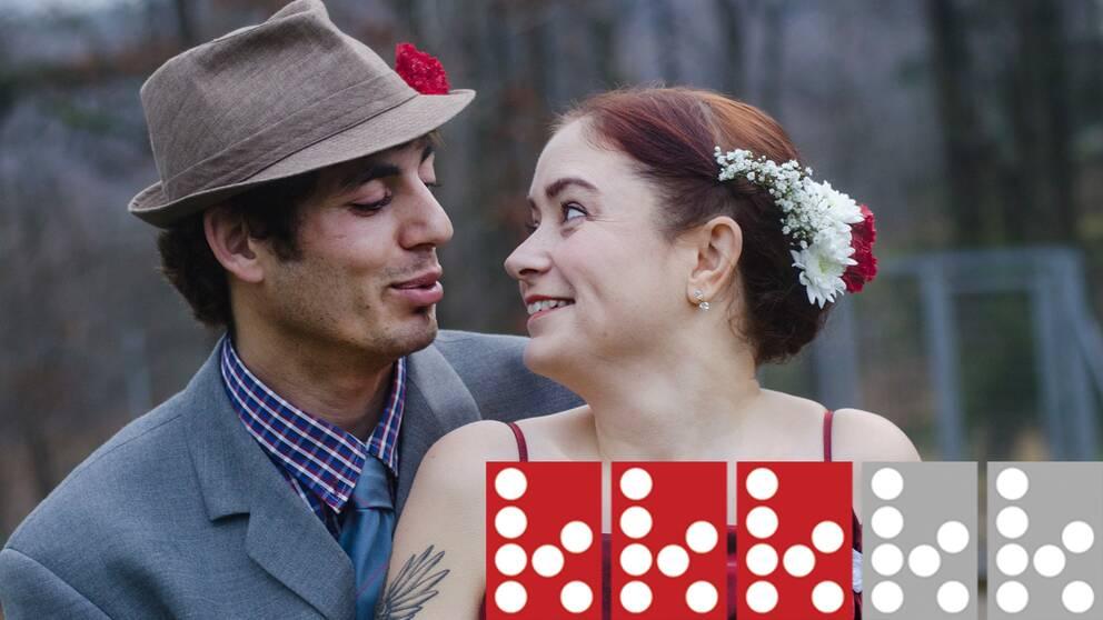 småstad Dating Tips E4 Troy hastighet dating