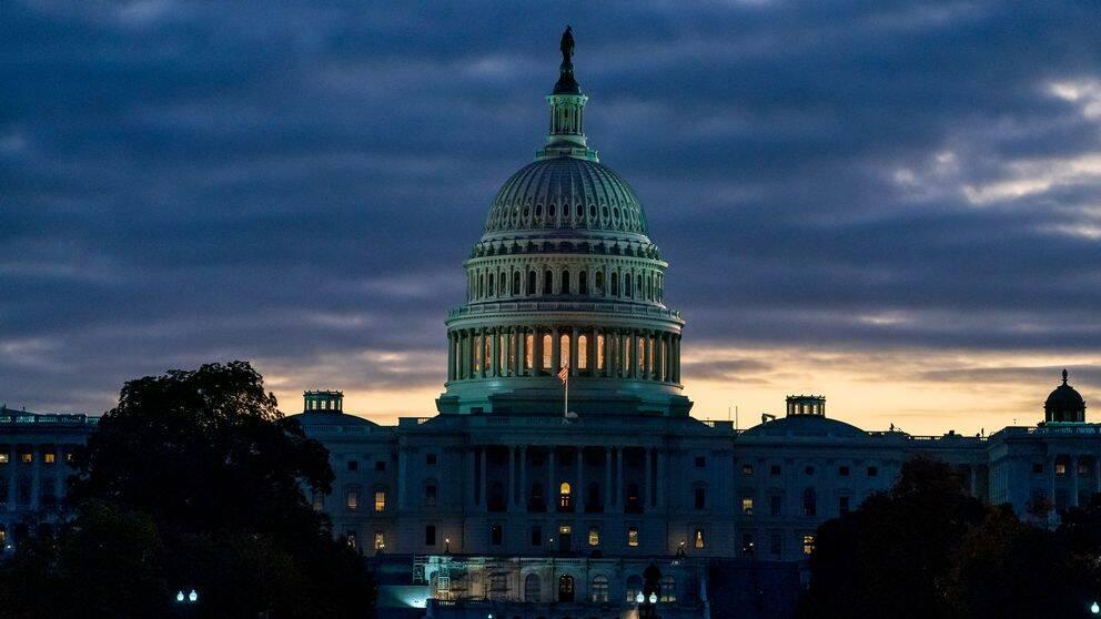 Representanthuset i USA har röstat igenom en resolution om att erkänna massmorden på armenier och andra kristna i Osmanska riket som ett folkmord.