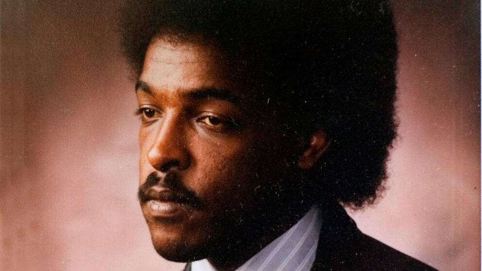 Den 23 september 2001 fängslades Dawit Isaak tillsammans med nio andra journalister utan vare sig rättegång eller ett tidsbestämt straff. Nu har Dawit suttit i fängelse i 5.000 dagar – och i dag arrangeras en manifestation på Sergels Torg i Stockholm.