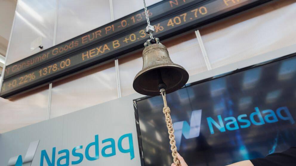 Under fredagseftermiddagen fick flera nordiska börser tekniska problem, bland annat Stockholmsbörsen. Det informerar Nasdaq.