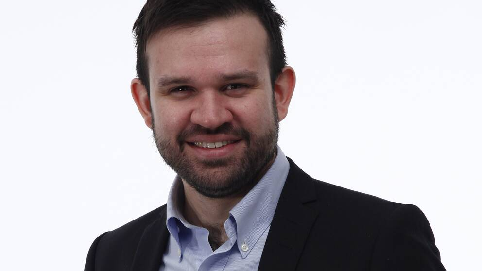 Spencer Bastani, docent i Nationalekonomi vid Linnéuniversitetet, om varför invånare i storstadskommuner gynnas mer av vissa skattesänkningar än kommuninvånare i glesbygdskommuner.