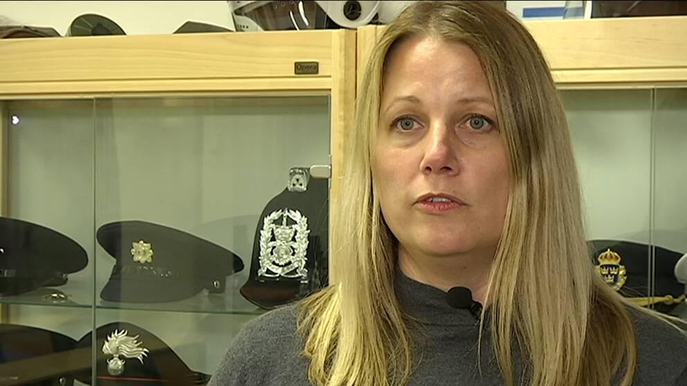 Dejting Sundsvall | Hitta krleken bland singelfrldrar