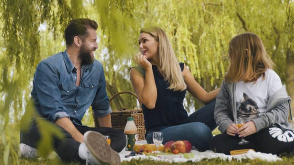 Dating familj bilder POZ dating Kanada