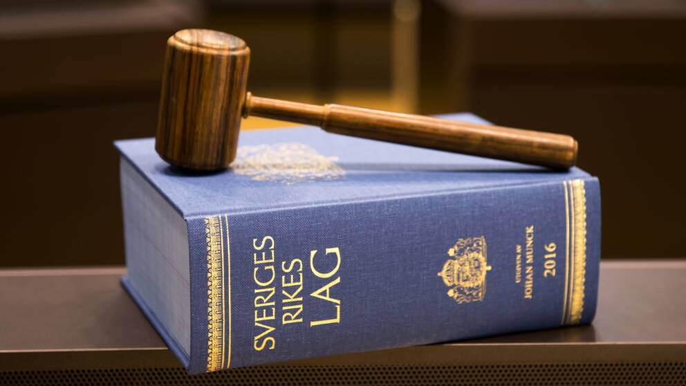 Straffet för mord skärps