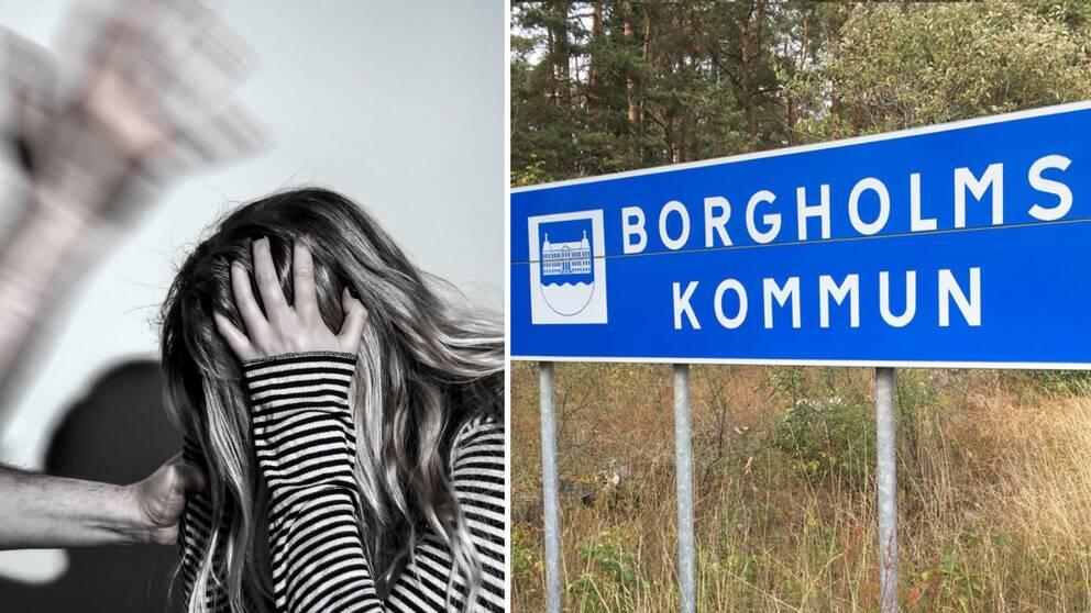 singlar borgholm