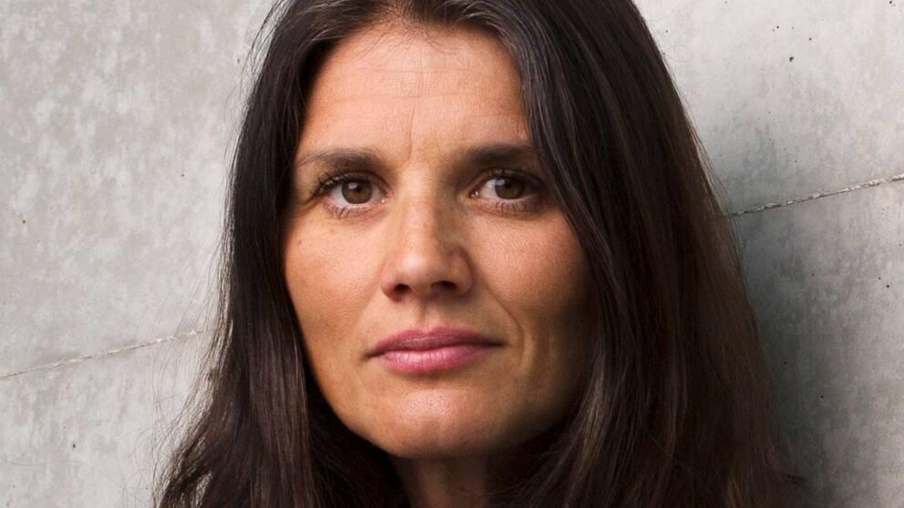Statsvetaren JennyMadestam vid Södertörns högskola.