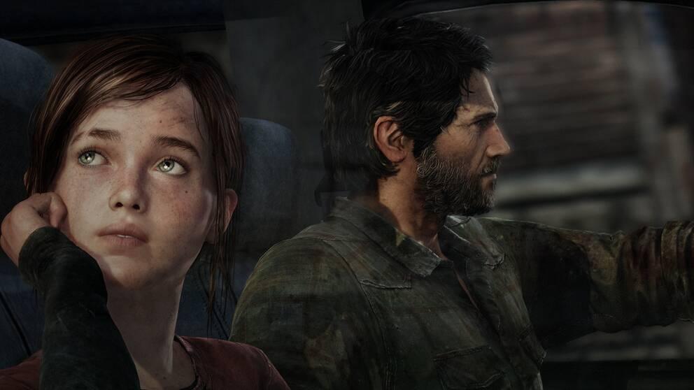 En viral svampinfektion utrotar USA:s befolkning i det mästerliga dramat The Last of Us.