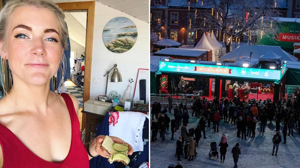 Dejtingtips: Guiden till en rolig dejt i Göteborg – Thatsup