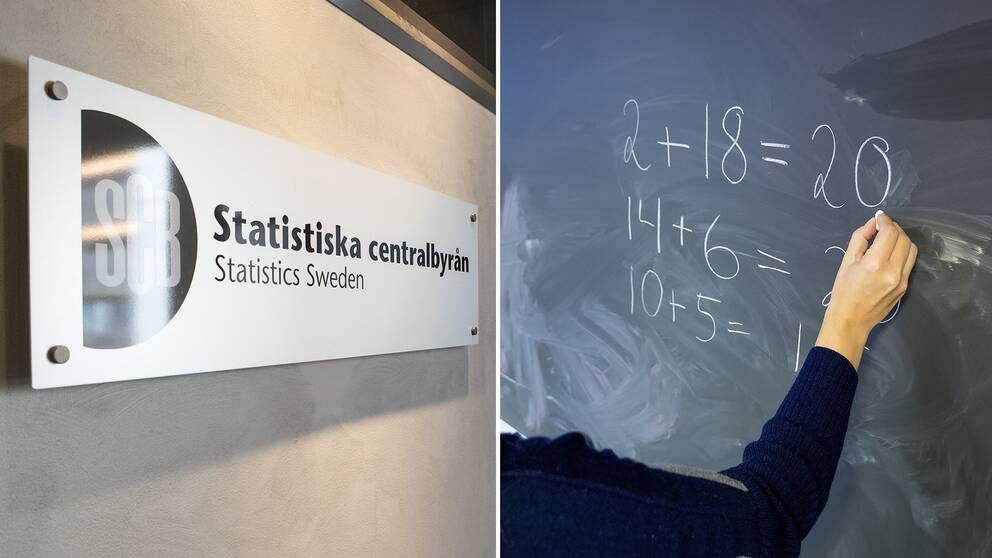 Statistiska centralbyrån ändrar sin policy kring uppgifter om friskolor efter ett beslut från domstol.