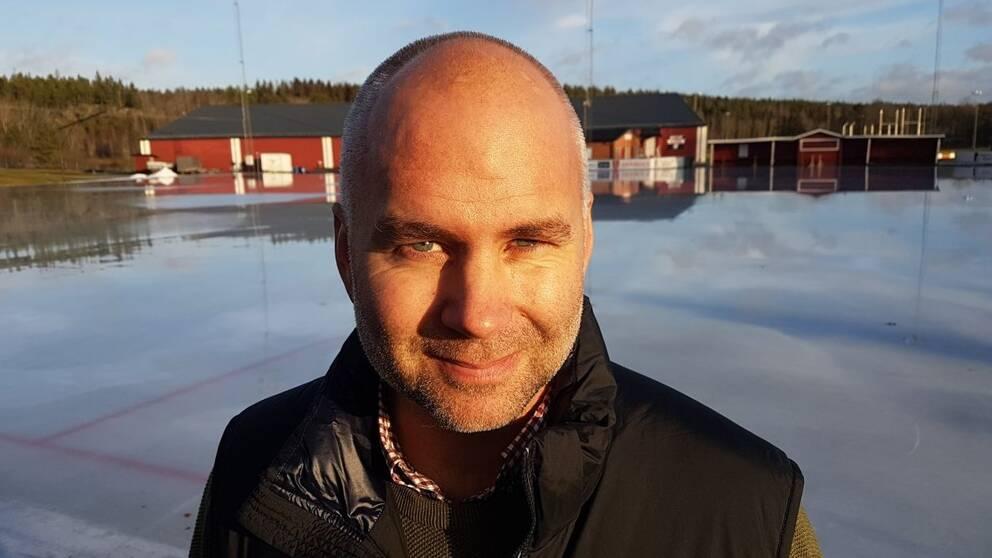 Robert Axelsson