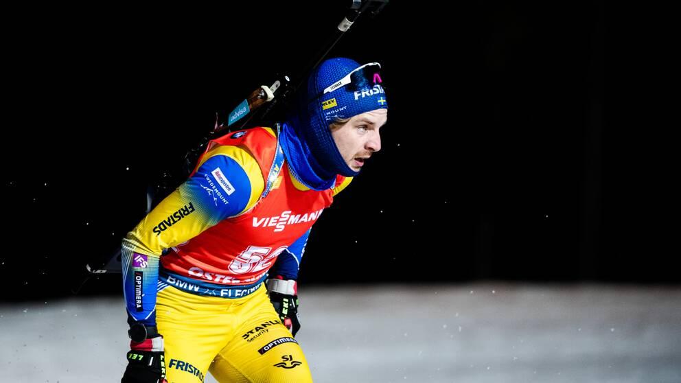 Jesper Nelin.