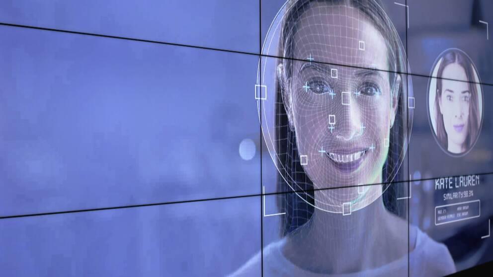 Artificiell intelligens kommer att förändra våra liv, våra jobb och hela vår värld.