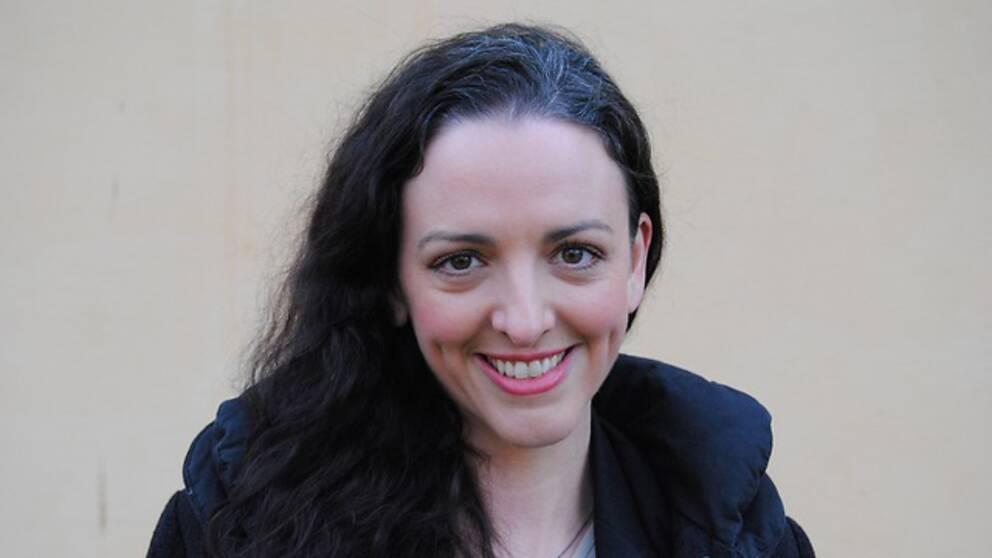 Tamara Spiric säger att hon är stolt över att bli nominerad av distrikt men uppger att hon måste väga det mot den privata uppoffring det skulle innebära att eventuellt bli partiledare.