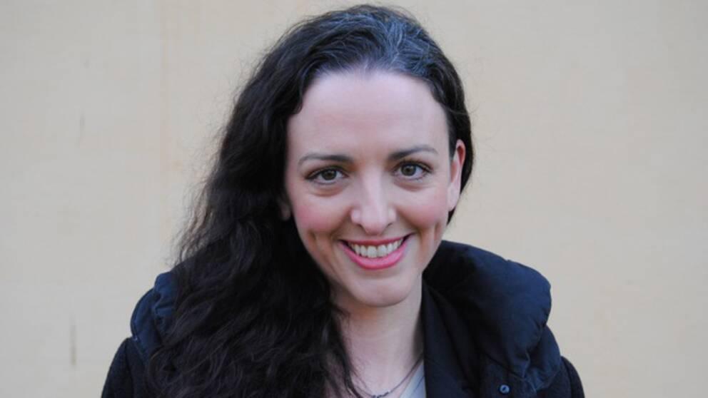 Tamara Spiric