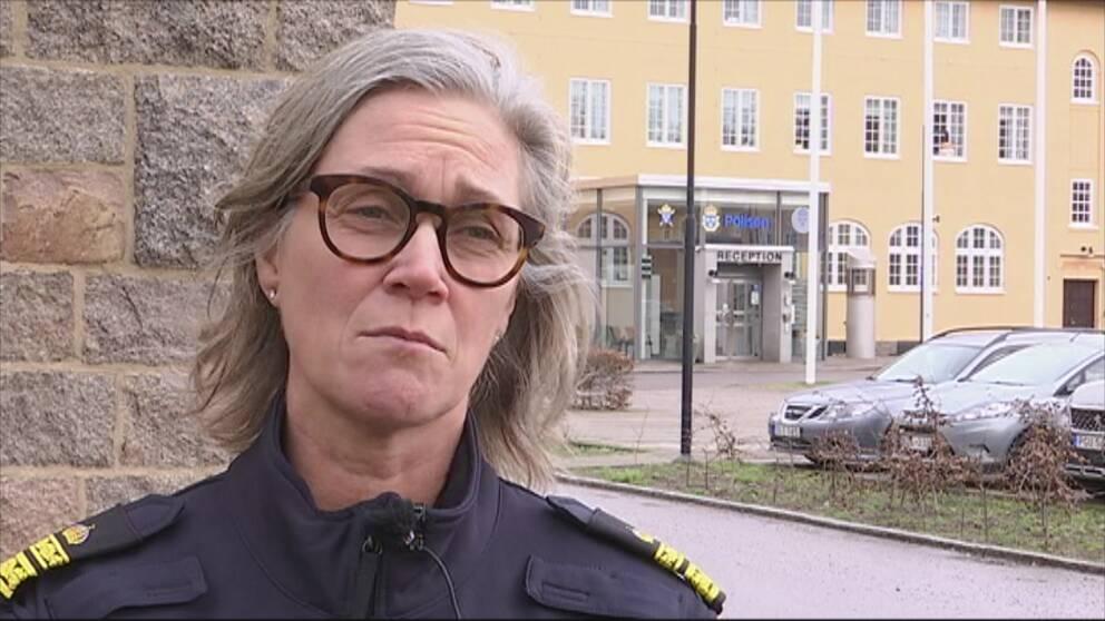 speed dating i linköpings skäggetorp)