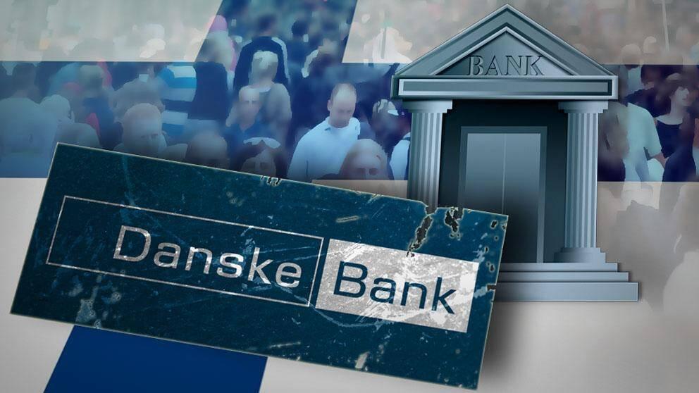 Suomen Pankit