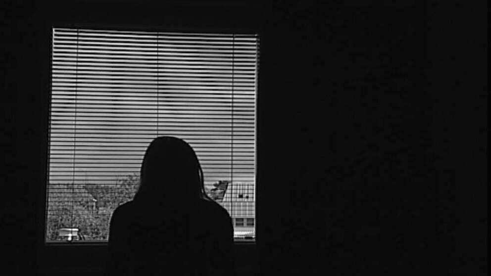 Den som utsatts för sexuellt våld kommer att kunna få psykisk och fysisk vård oavsett om det bedöms som akut eller ej.
