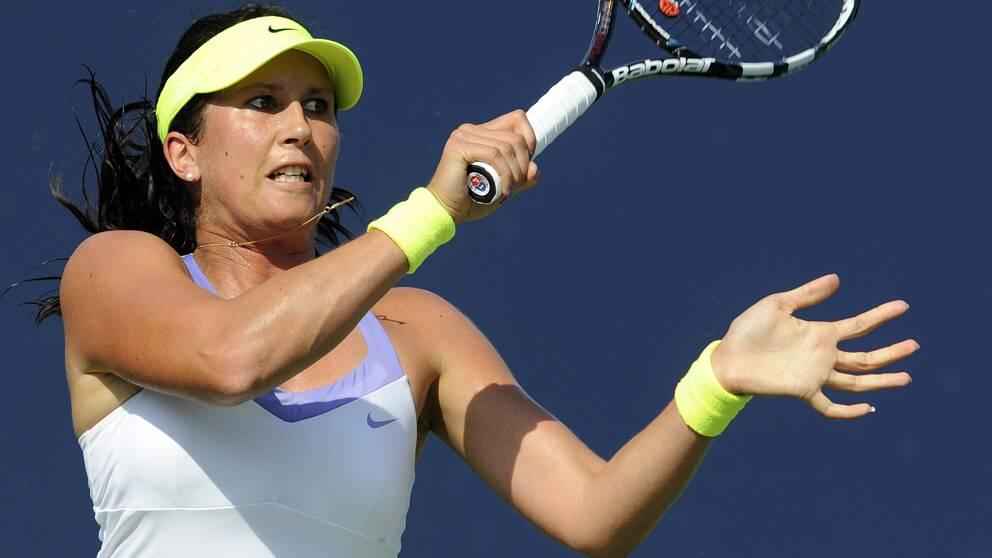 tennis stjärnor dating matchmaking-tjänster för svarta proffs