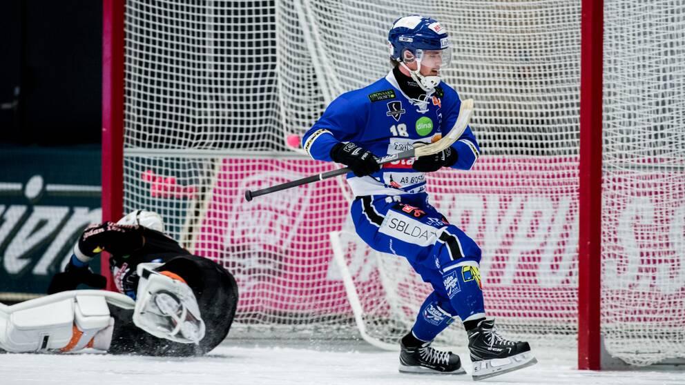Joakim Andersson.
