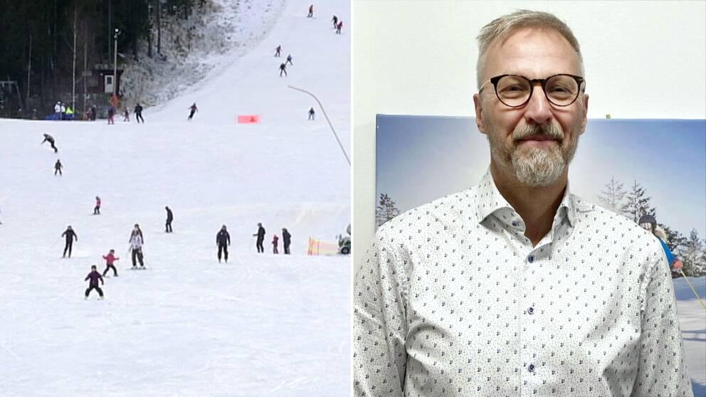 Hör Branäsgruppens vd Anders Kjällström berätta mer om beslutet, i klippet ovan.