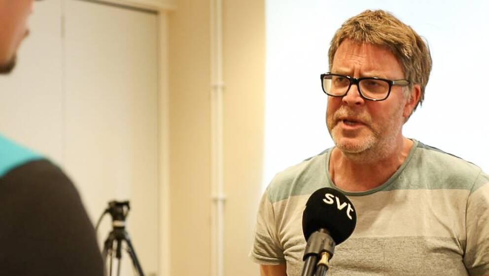 Beskedet Inga Lokala Restriktioner I Uppsala Annu Svt Nyheter