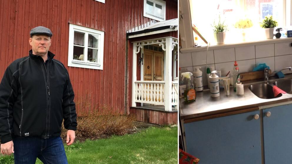 Olle Bertilsson